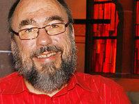 Pfarrer Frank Heck ist überraschend gestorben