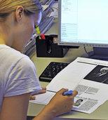 Tippfehler in der BZ: Spielt Rechtschreibung keine Rolle mehr?