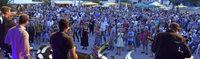 Bläserfestival in Weil: Ein Fest für alle Sinne