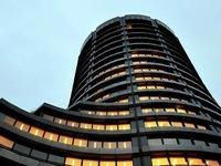 BIZ-Ökonom fordert einer normalere Geldpolitik