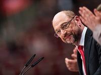 Martin Schulz hat seine Chance beim SPD-Parteitag genutzt