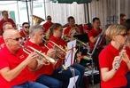 Fotos: Adelhausen feiert 825 Jahre mit Straßenfest und Gewerbeschau