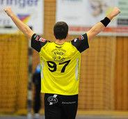 SG Köndringen-Teningen hat im Pokal Erstligist Wetzlar zu Gast
