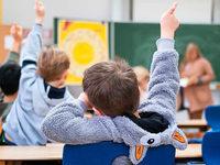 Lörrach plant seine Grundschulentwicklung neu
