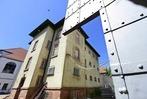 Fotos: Freiburgs alter Knast wird im November abgerissen