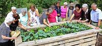 Engagement für Senioren trägt Früchte
