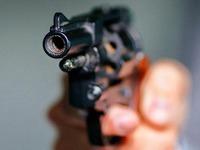 Mann liefert sich in Offenburg Schusswechsel mit der Polizei