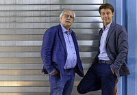 Die Thales-Akademie in Freiburg will gute Sitten im Geschäftsleben fördern