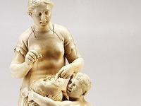 Zweiter spektakulärer Diebstahl aus Badischem Landesmuseum