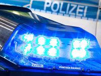 Mountainbiker kollidiert mit Pedelec-Fahrer in Lörrach