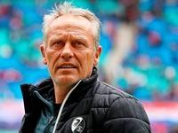 """""""Kein Trainer ist so stark in der Region verwurzelt wie Streich"""""""