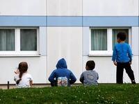 Wohnungsnot: Pfaffenweiler soll mehr Flüchtlinge aufnehmen