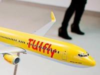 Ferien-Flieger startet in Basel und kehrt zwei Mal um