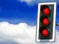 Neue Ampelschaltung bringt Verkehr zum Erliegen