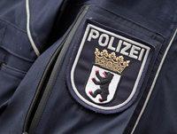 AUCH DAS NOCH: Wenn Polizisten zu sehr feiern