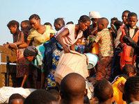 Massenmorde im Kongo – UNO kündigt Untersuchung an