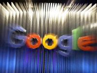 Google hat seine Dominanz im Netz ausgenutzt