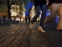 Freiburg strebt kein neues Alkoholverbot an