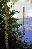 Hochwasserschutz ja, aber verträglich