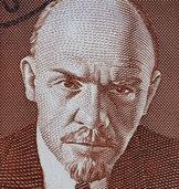 Auf Lenins Spuren in Zürich