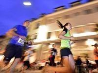 Ballung von Lauf-Wettbewerben sorgt für Stirnrunzeln