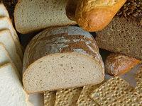 Ekelzustände bei bayrischen Bäckern nehmen kein Ende