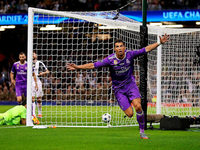 Facebook streamt in den USA die Champions League