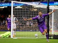 Facebook streamt in den USA die Champions League