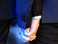Warum Thomas Dörflinger gegen die Ehe für alle stimmt