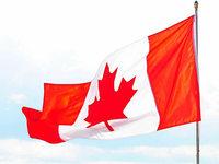 Das Musterland Kanada feiert 150. Geburtstag