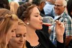 Fotos: So war's bei der Wein-Fass-Bar im Hofgut Lilienhof