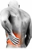 Ortenau-Klinikum kritisiert Studie zu Rücken-Operationen