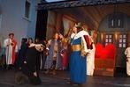 Fotos: Historisches Altstadtfest in Kenzingen