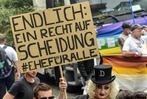 Fotos: Der CSD 2017 in Freiburg