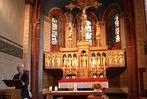 Fotos: Lange Nacht der offenen Kirchen in Löffingen