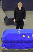Abschied von Helmut Kohl