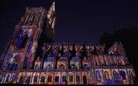 Straßburg lohnt sich