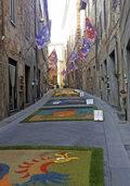 Kultur und Kulinarisches a la Italia