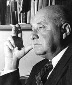 Wolfgang Martynkewicz entlarvt Gottfried Benn als egomanischen Casanova
