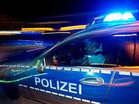 Teenager berauben 14-Jährigen in Denzlingen