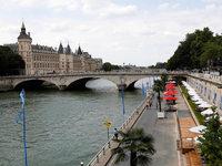 Forscher untersuchen die Entwicklung der Städte