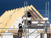 Ökologische Standards treiben Neubaukosten nur marginal nach oben