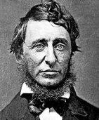 Zum 200. Geburtstag des Waldgängers Henry David Thoreau