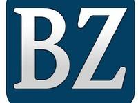 Die mobile BZ-Website erhält ein neues Design