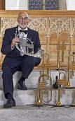 Bach-Trompeten-Gala