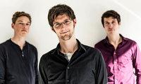 Trio Philipp Brämswig