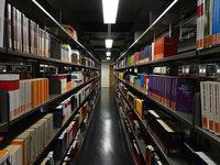 Streit um Abonnements von Wissenschaftszeitschriften