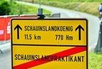 Fotos: Schauinslandkönig – Radler kämpfen in Freiburg um die Krone