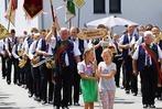 Fotos: Festumzug in Oberrimsingen