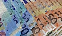 Hohe Steuereinnahmen im Jahr 2017 sorgen in Denzlingen für einen soliden Haushalt